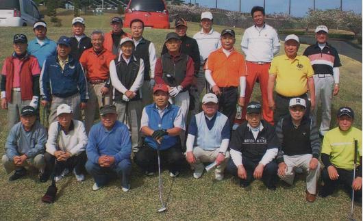 ゴルフ25.04.14