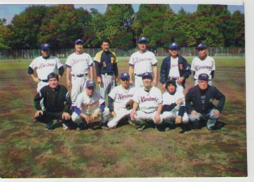 野球AH.26
