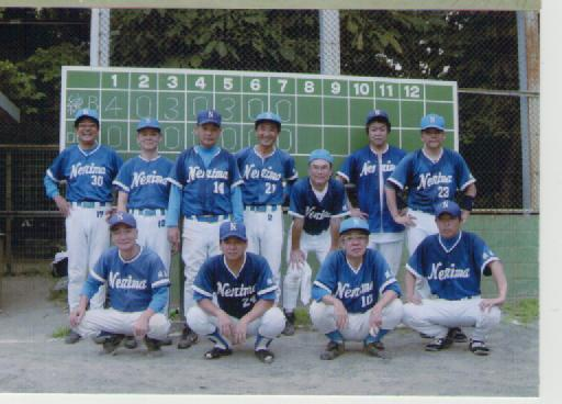 野球BH.26