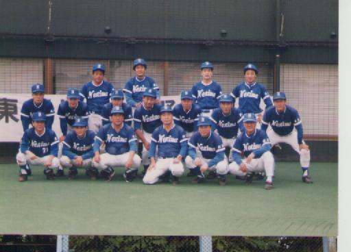 野球BH.16