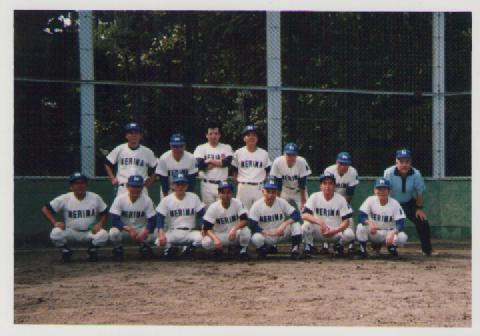 野球AH.21