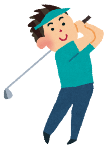 golf_man